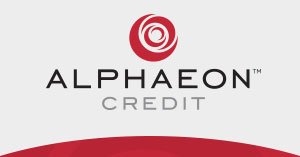 alpheon-credit